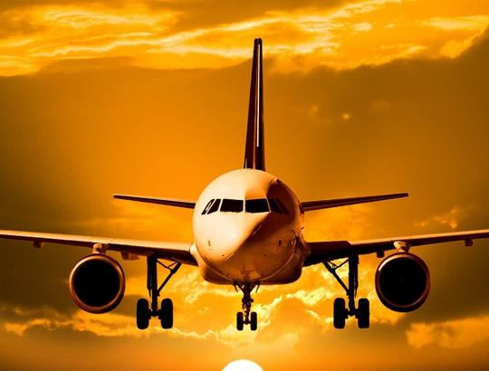 Fuso horário: saiba evitar o 'jet-lag' durante as viagens