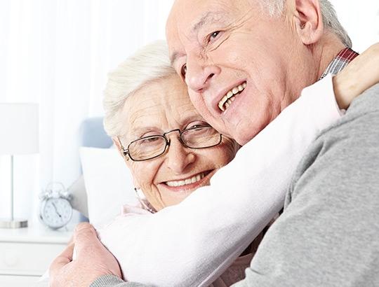 Sono e longevidade