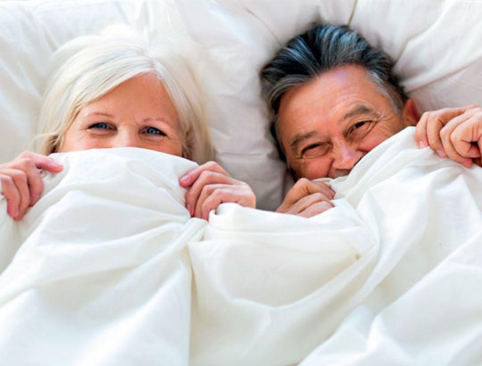 A qualidade do sono na terceira idade