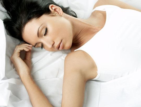 Horas sem descansar tendem a agravar problemas, não solucioná-los