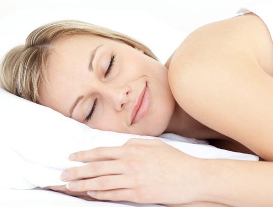 Não fique em dívida com o sono