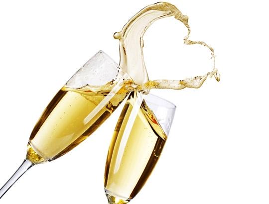 Sono feminino é mais afetado pela ingestão de bebidas alcoólicas
