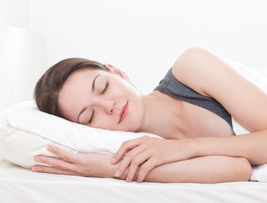Produtos antiácaros e quarto limpo e arejado diminuem problemas respiratórios