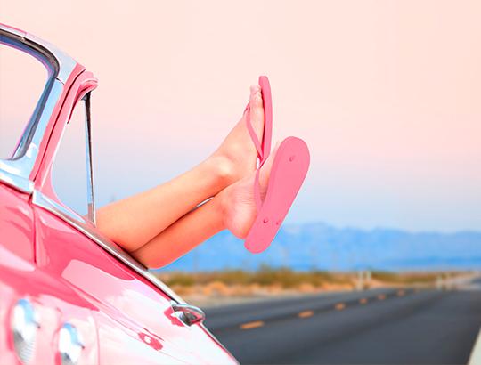 Vai viajar neste final de ano?