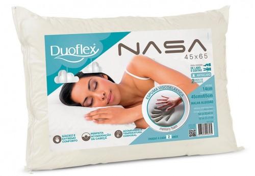 NASA 45X65