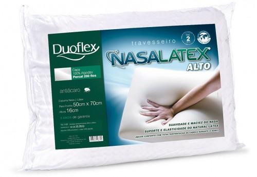 NASALATEX ALTO