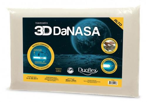 3D DANASA ALTO